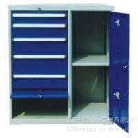 供应上海维修工具柜,组合工具柜价格,大型工具柜批发