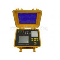 HK-PQ1100B便携式电能质量分析仪(华电科仪)