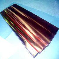 C7150铜合金耐腐蚀C7150铜板C7150铜管/铜棒