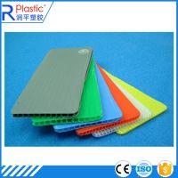 供应中空板塑料垫板,河北中空板 江苏中空板2-10mm