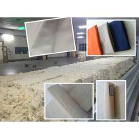 10S/4*10S/4 35*23环保可循环再生棉布