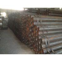 天津 专业生产直缝焊管 Q23B5 10年生产经验 18502270634