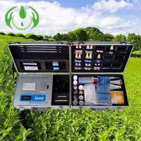 土壤肥料养分速测仪 YBQ-TR2 土肥速测仪,土壤养分速测仪,土壤速测仪,土壤检测仪,