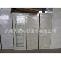 生产提供 工控机箱 铝合金机箱 机箱 钣金机箱 质优价廉