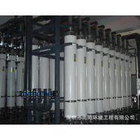 供应9吨矿泉水设备 桶装水设备 小型山泉水设备 量身订做质量保证
