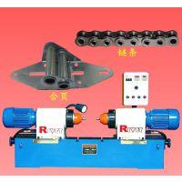 瑞威特径向铆接机,双头径向铆接机,液压旋铆机,卧式旋铆机,液压铆钉机,对铆机