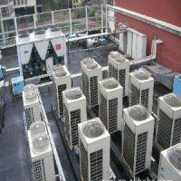 空压机变频节能改造|中央空调变频改造-米索能源