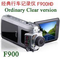 工厂批发记录仪 F900LHD 高清行车记录仪批发联咏1080P摇杆黑匣子