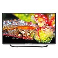 统帅LED电视 D48MF7000  热销智能电视 厂家直销