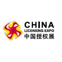上海2015幼教展2015年中国上海幼教展览会