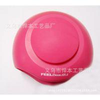 FeelBeautiful 指甲风干器LED烘甲器带UV灯烘干器