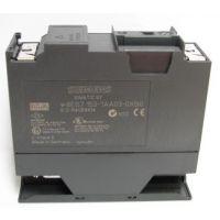 特价现货供应西门子PLC本体6ES7214-1BD23-0XB8
