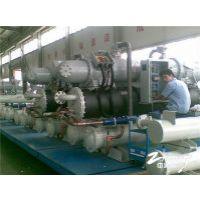 上海回收中央空调报价|专业回收中央空调联系电话