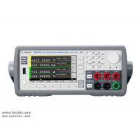 Keysight Agilent安捷伦电源B2902A/B2912A测试电源