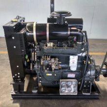 潍柴6113起动机价格,潍柴专用4100起动机批发价格