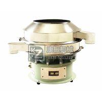 供应优质浆液振动筛,豆浆振动筛,豆浆除渣机,豆浆振筛机生产厂家