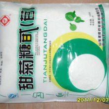 甜菊糖甙厂家价格
