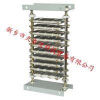 供应亚重ZX12-0.1型压敏通用沉积膜电阻器,允许负载电流215A