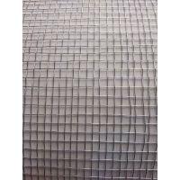 直销南京马鞍山镇江滁州14目细铁丝网 铅网 建筑用网 砂浆泥浆网