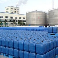 A东莞大朗消泡剂性质、寮步消泡剂含量、黄江消泡剂新品首发