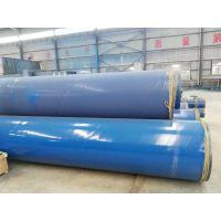 内蒙包头供应DN400大口径供水钢管厂家