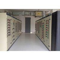 太原锦泰恒MNS抽出式开关柜厂家价格0351-7825538