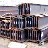 欧标工字钢、工字钢IPE80、8#工字钢