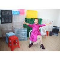 台州箱子模具供应商丨供应置物筐模具价位,生产置物篮模具报价
