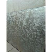 【佳汇厂家直销】新款创意大理石、晶石艺术玻璃 背景墙装饰玻璃 现代豪华