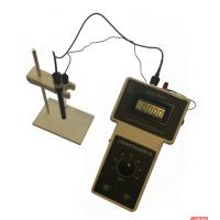 何亦ClS-10A型便携式氯度计一种用于测量溶液中氯离子浓度的测试仪器。