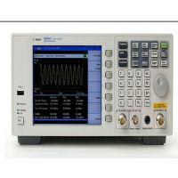 安捷伦N9320B 频谱分析仪N9320B Agilent/N9320B