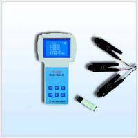 FA-BH100三相电流不平衡度记录仪