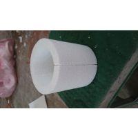 供应灯具泡沫包装 灯饰包装(图) 泡沫免模 瓶子包装 泡沫盒子