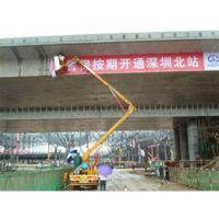 深圳吊装公司运输(图),深圳吊装公司服务,快捷达服务