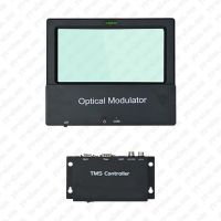 单机电影设备 单机电影器材 单机电影耗材 单机电影仪器