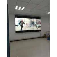 晶安电子(图)|大屏幕厂家|宁夏大屏幕