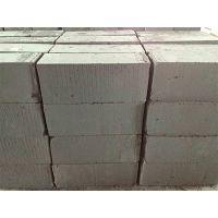 九纵发泡水泥板粘结性强 功效高