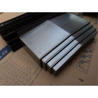江北区钢板防护罩_钢板防护罩厂家_加工中心钢板防护罩