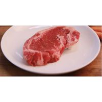 库存阿根廷澳洲巴西进口牛肉 深圳一手货源 全国产品代理 加盟经销
