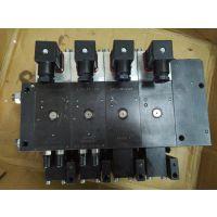 PSV51/210-5 -55L120/80/EA -55L120/80 哈威HAWE多路阀现货