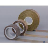 进口高温特氟龙玻纤布 玻璃纤维高温布