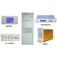 通信电源参数动力源通信电源监控模块DKD20全国包邮