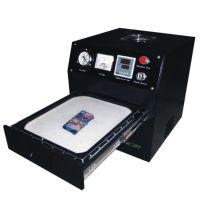 供应手机壳热转印机 DIY手机壳热转印机 厂家直销手机壳热转印机