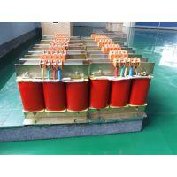 徒锋电气优质供应三相隔离变压器SG-1500va 电压可定做