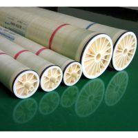 陶氏热消毒型膜HSRO-390-FF陶氏膜著名品牌一级代理