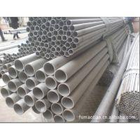 .304不锈钢管0304l不锈钢管0316不锈钢管0310s不锈钢管.