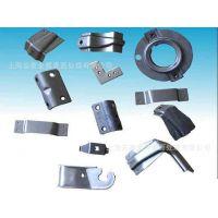 中国专业电镀厂电镀加工锌镍合金、镀铬、镀铜、镀镍、镀锌化学镍
