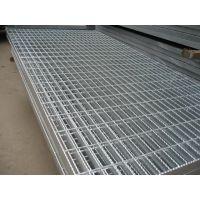 钢格板加工类型有哪些?钢格栅板承重?镀锌钢格板G303/30/100SG加工