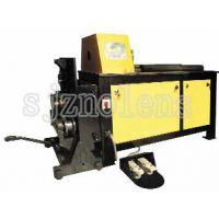 厂家直供铁艺机械设备多功能一体机