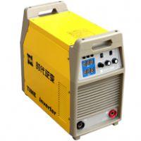 供应成都时代电焊机ZX7-500